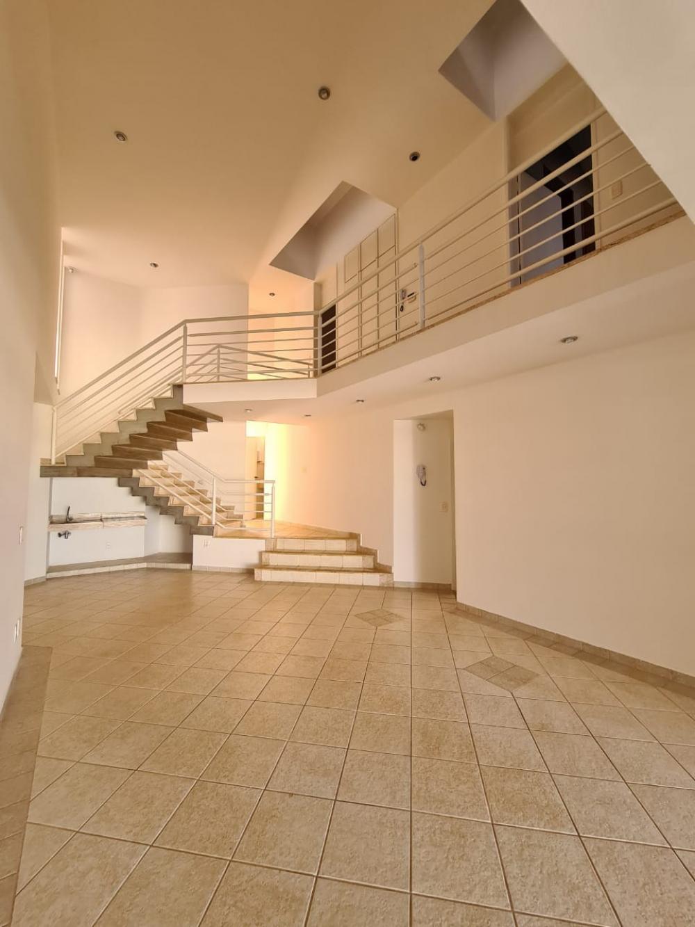 Alugar Casa / Padrão em Ribeirão Preto R$ 6.000,00 - Foto 11