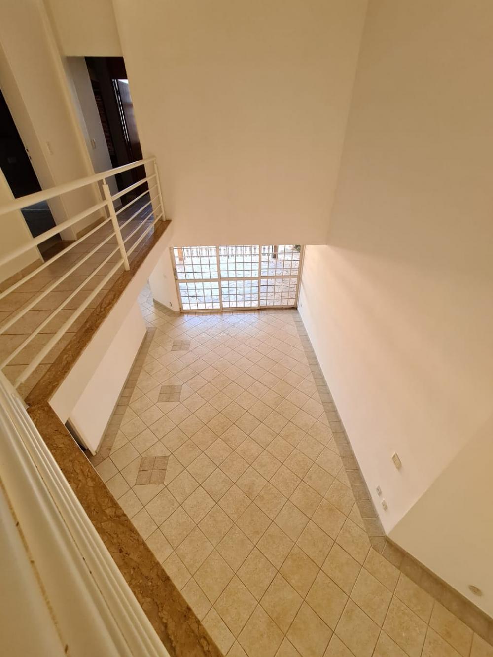 Alugar Casa / Padrão em Ribeirão Preto R$ 6.000,00 - Foto 13