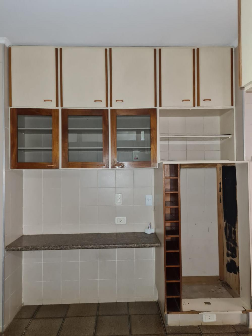 Alugar Casa / Padrão em Ribeirão Preto R$ 6.000,00 - Foto 16