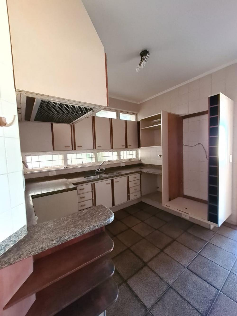 Alugar Casa / Padrão em Ribeirão Preto R$ 6.000,00 - Foto 18