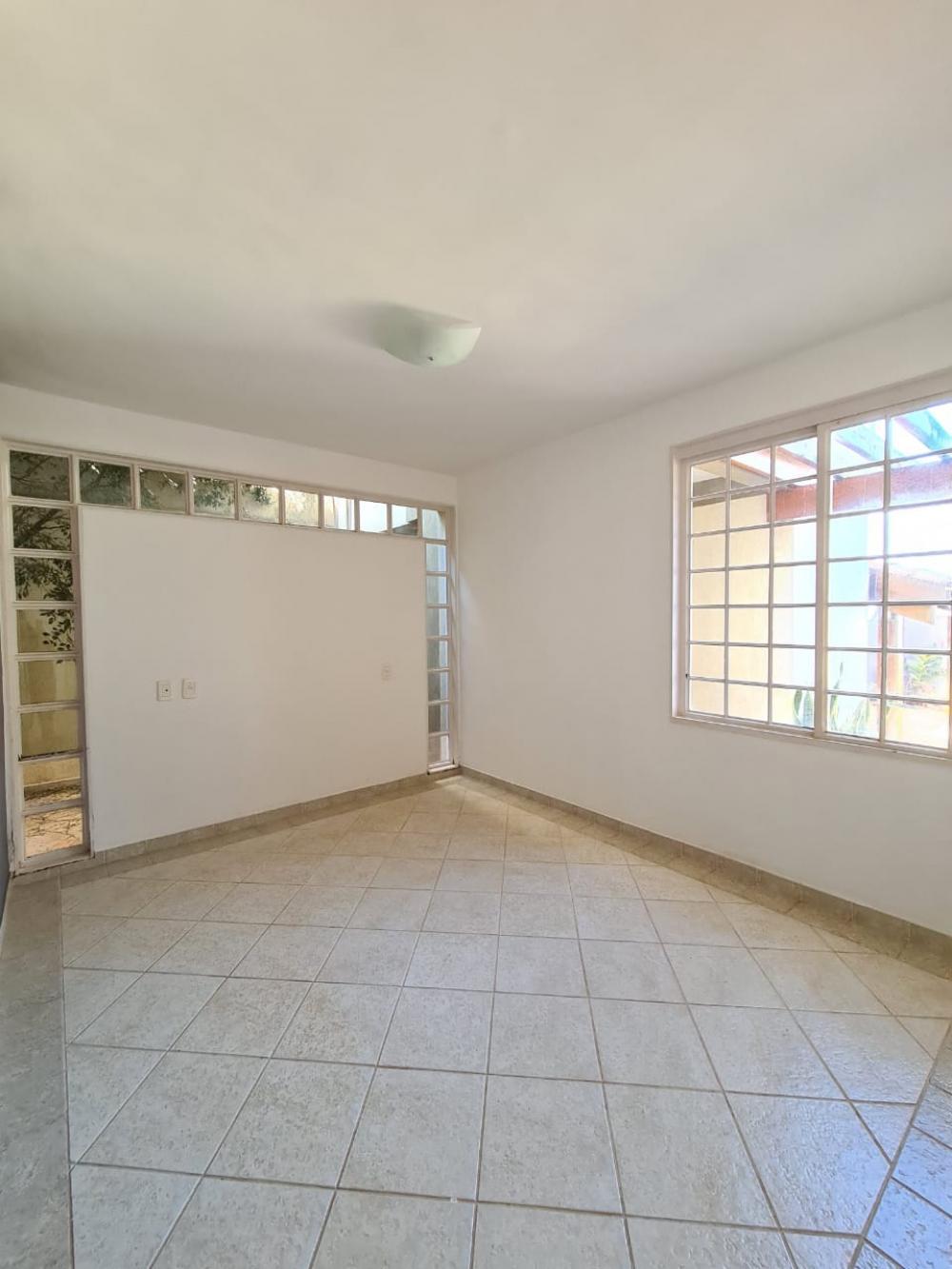 Alugar Casa / Padrão em Ribeirão Preto R$ 6.000,00 - Foto 20
