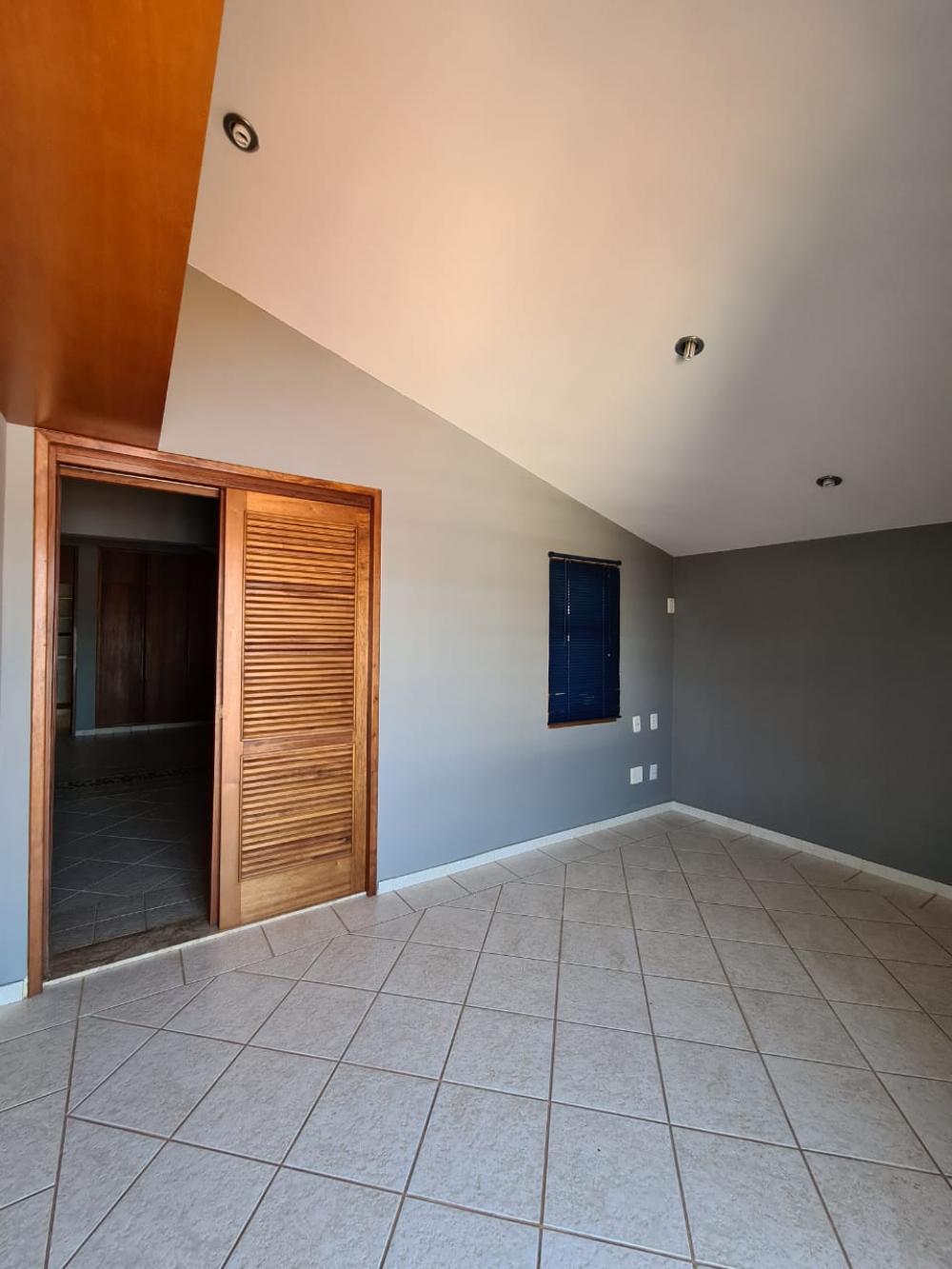 Alugar Casa / Padrão em Ribeirão Preto R$ 6.000,00 - Foto 36