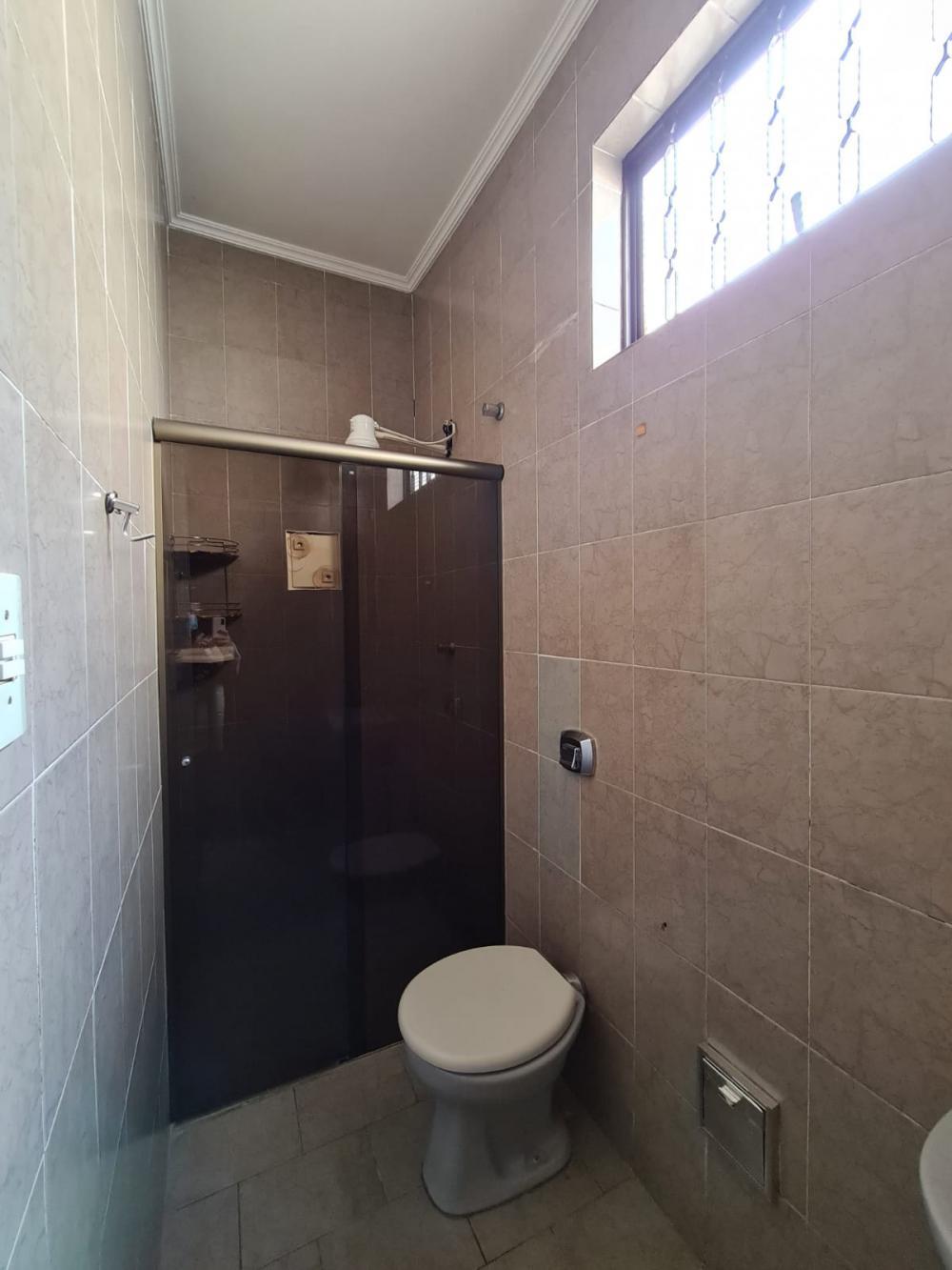 Alugar Casa / Padrão em Ribeirão Preto R$ 1.600,00 - Foto 27
