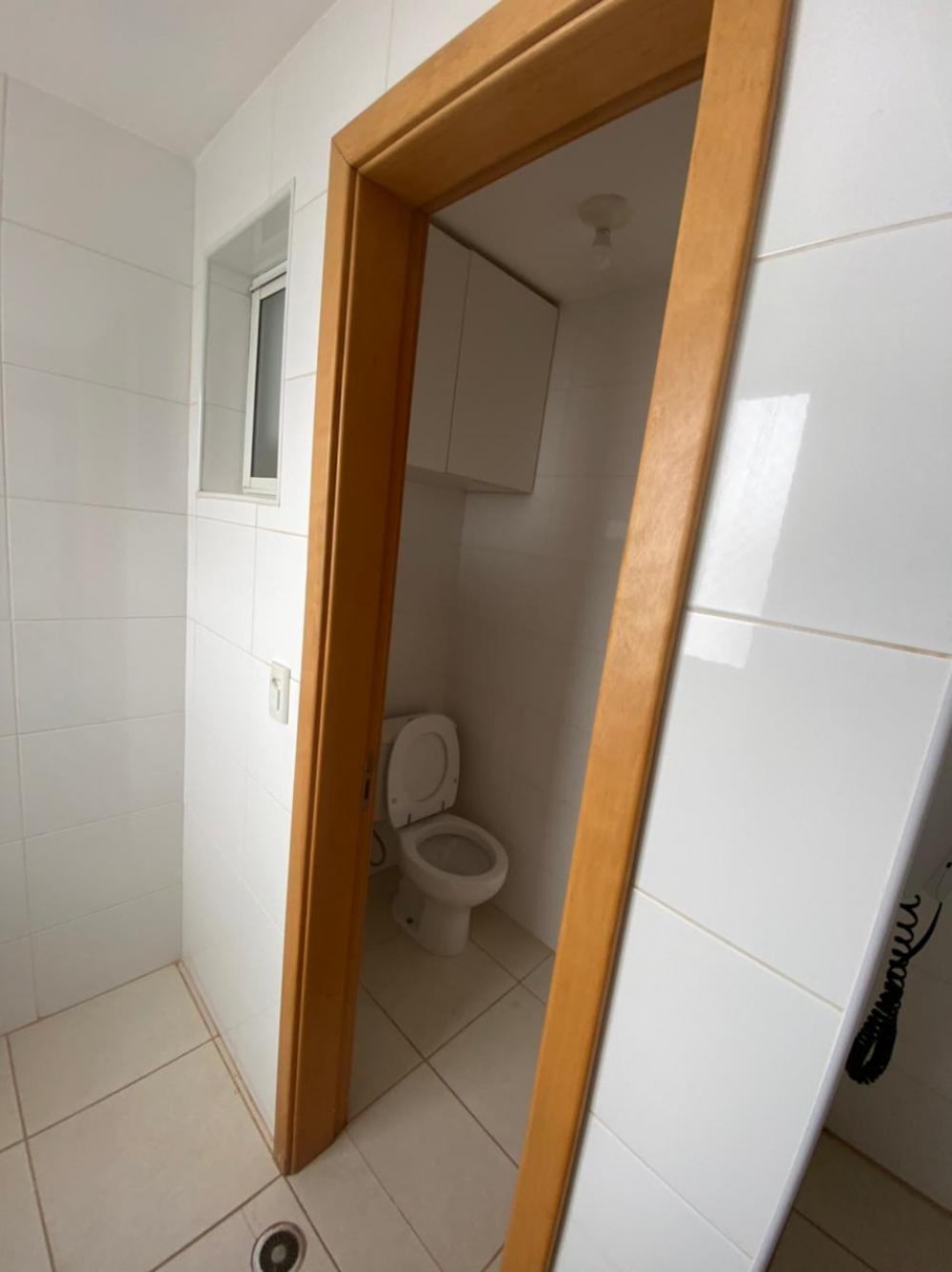 Alugar Apartamento / Padrão em Ribeirão Preto R$ 2.000,00 - Foto 5