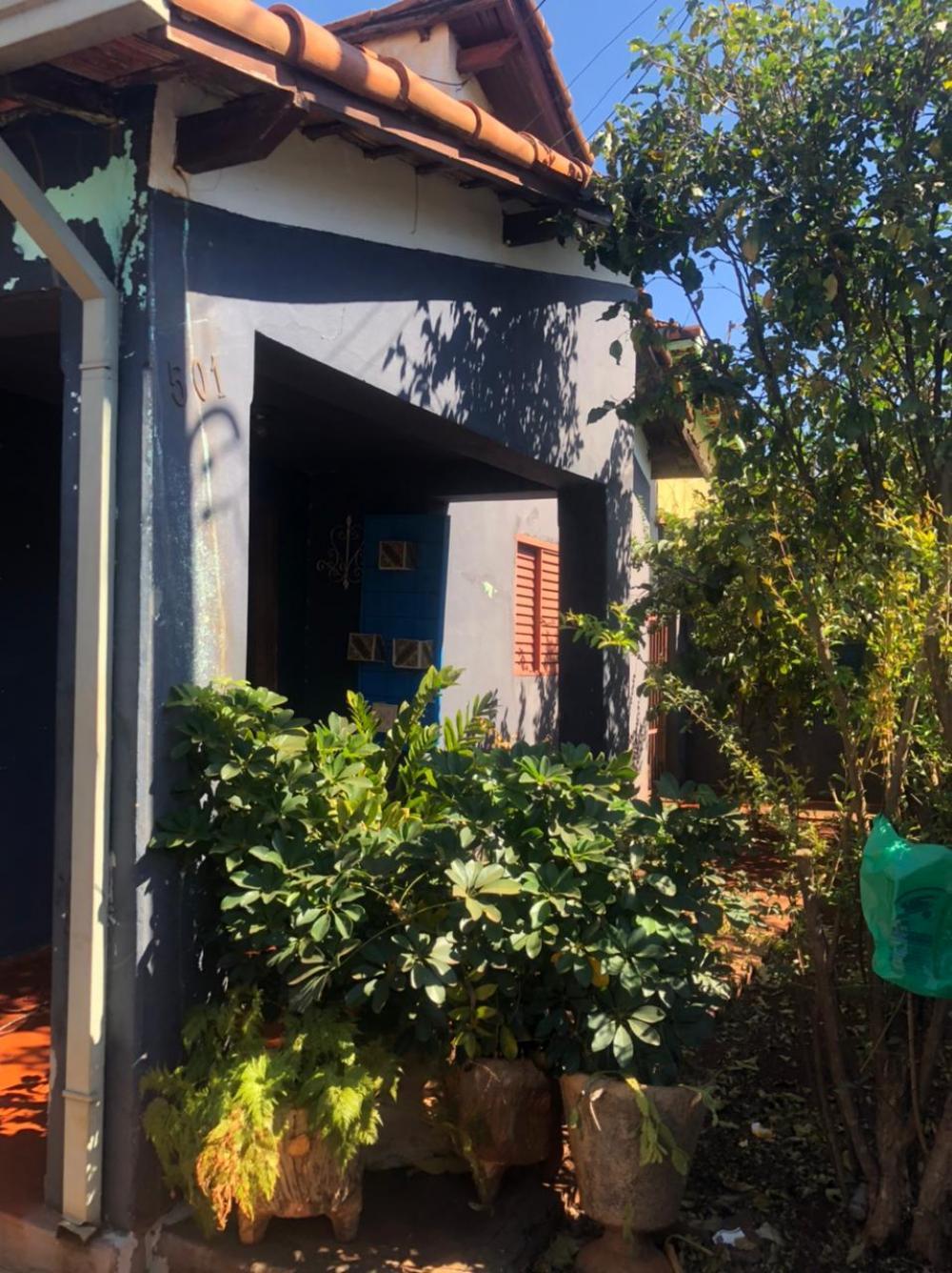 Comprar Casa / Padrão em Ribeirão Preto R$ 270.000,00 - Foto 3