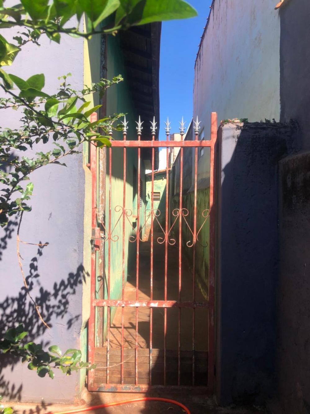 Comprar Casa / Padrão em Ribeirão Preto R$ 270.000,00 - Foto 4