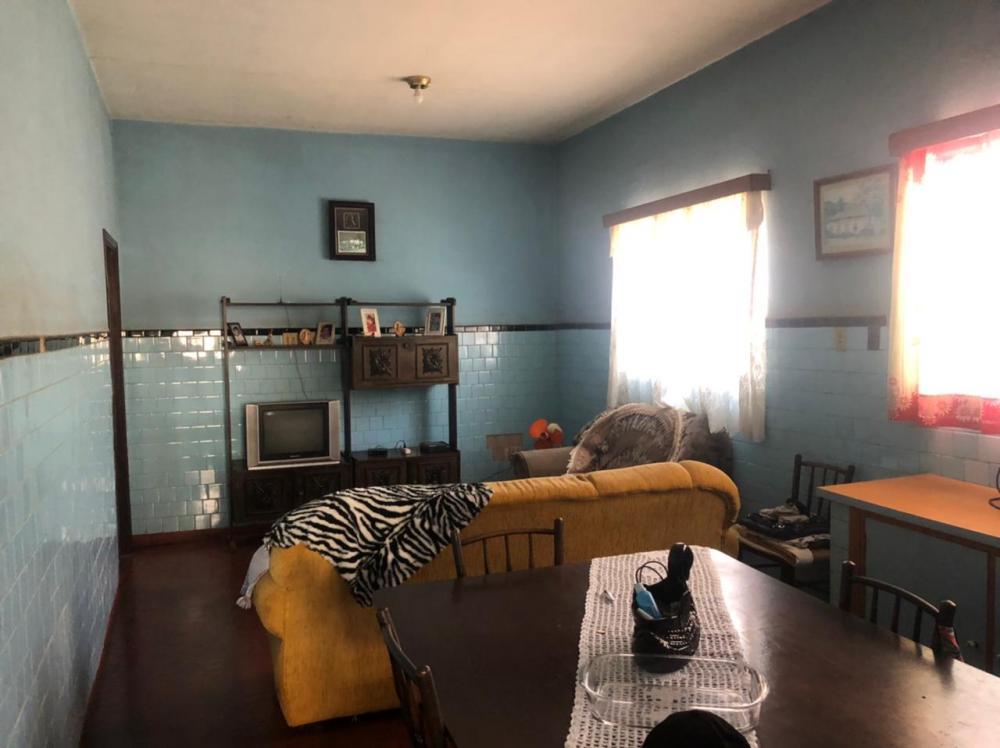 Comprar Casa / Padrão em Ribeirão Preto R$ 270.000,00 - Foto 7