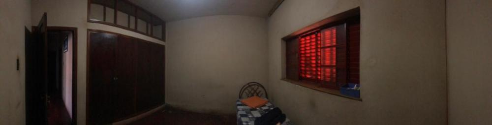 Comprar Casa / Padrão em Ribeirão Preto R$ 270.000,00 - Foto 11