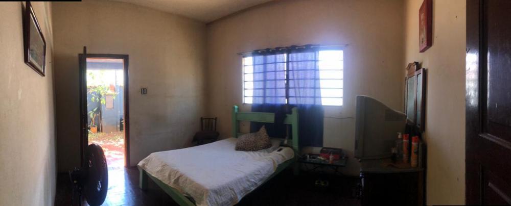 Comprar Casa / Padrão em Ribeirão Preto R$ 270.000,00 - Foto 12