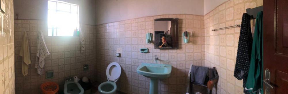 Comprar Casa / Padrão em Ribeirão Preto R$ 270.000,00 - Foto 9