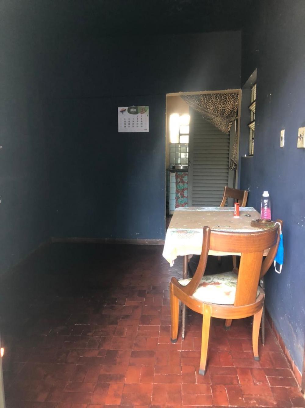 Comprar Casa / Padrão em Ribeirão Preto R$ 270.000,00 - Foto 14