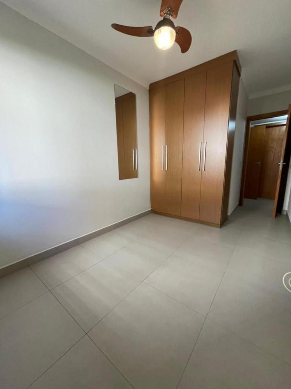 Comprar Apartamento / Padrão em Ribeirão Preto R$ 420.000,00 - Foto 5