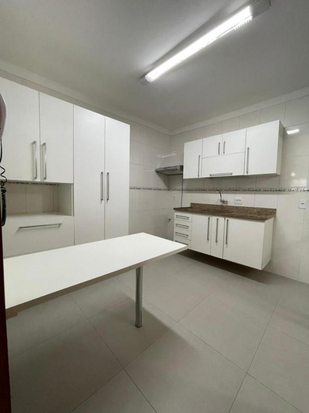 Comprar Apartamento / Padrão em Ribeirão Preto R$ 420.000,00 - Foto 10