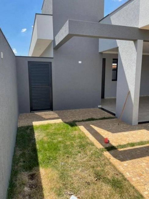 Comprar Casa / Padrão em Ribeirão Preto R$ 545.000,00 - Foto 5