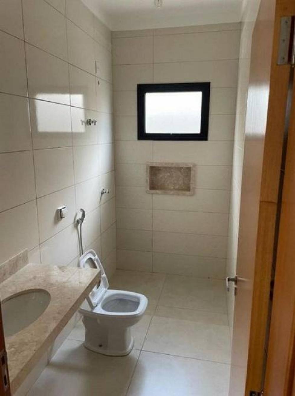 Comprar Casa / Padrão em Ribeirão Preto R$ 545.000,00 - Foto 9