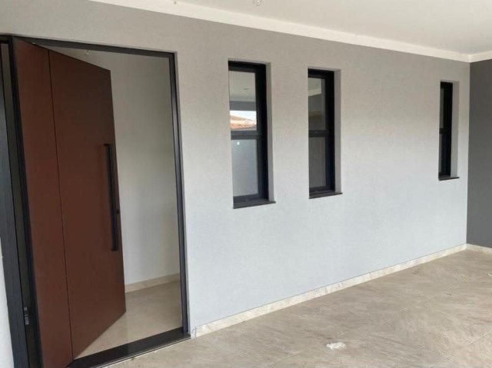 Comprar Casa / Padrão em Ribeirão Preto R$ 545.000,00 - Foto 15