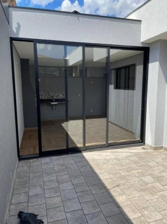 Comprar Casa / Padrão em Ribeirão Preto R$ 545.000,00 - Foto 20