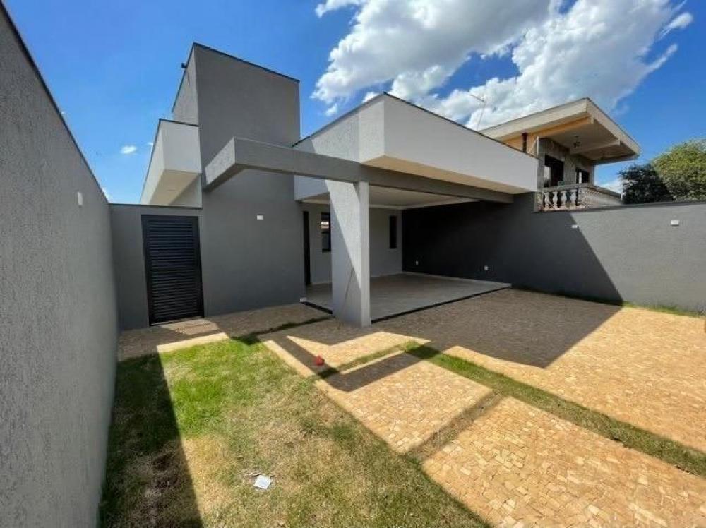 Comprar Casa / Padrão em Ribeirão Preto R$ 545.000,00 - Foto 3