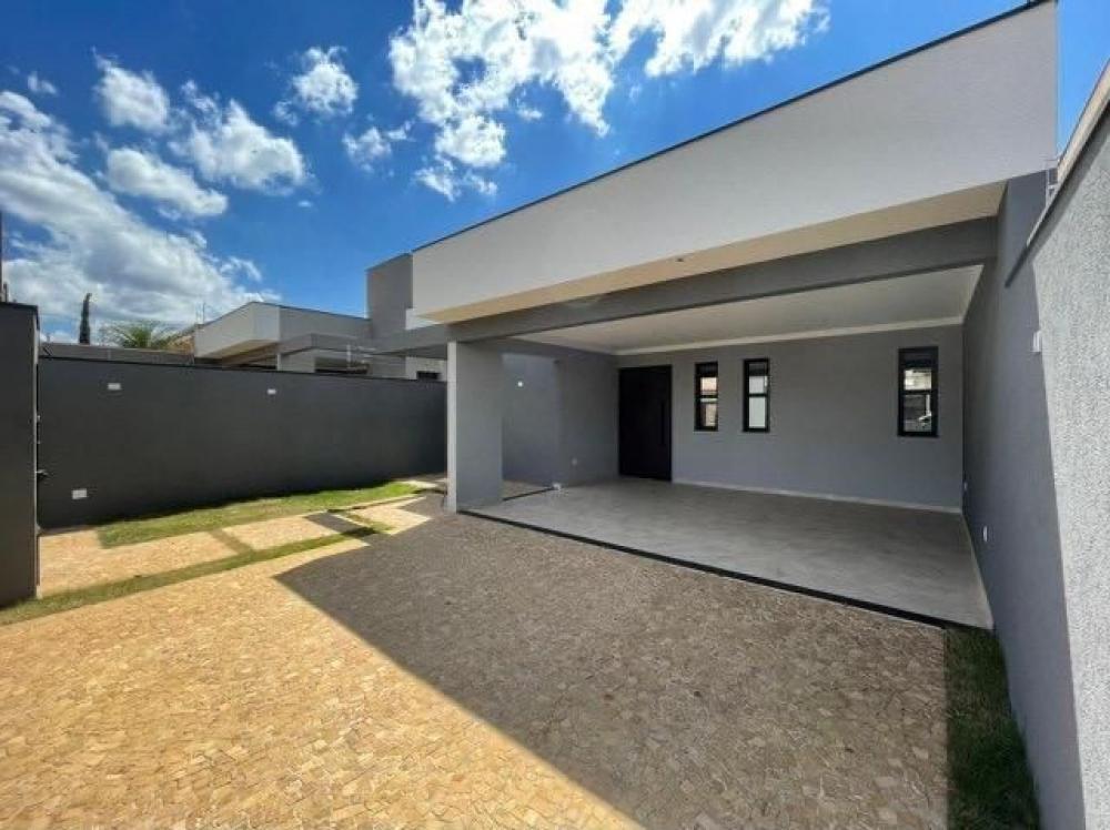 Comprar Casa / Padrão em Ribeirão Preto R$ 545.000,00 - Foto 4
