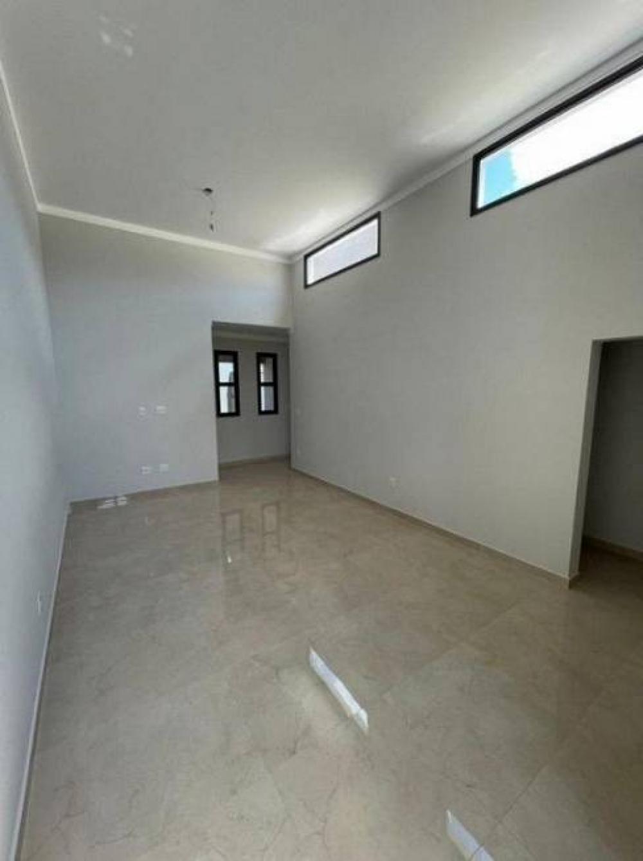 Comprar Casa / Padrão em Ribeirão Preto R$ 545.000,00 - Foto 7