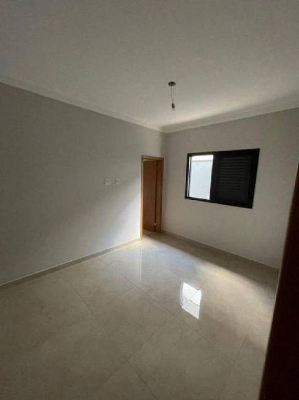 Comprar Casa / Padrão em Ribeirão Preto R$ 545.000,00 - Foto 8