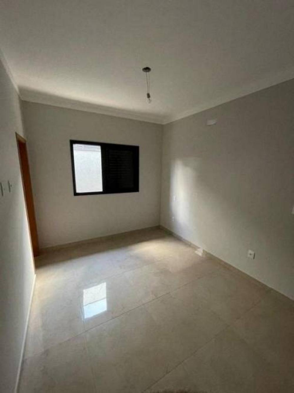 Comprar Casa / Padrão em Ribeirão Preto R$ 545.000,00 - Foto 10