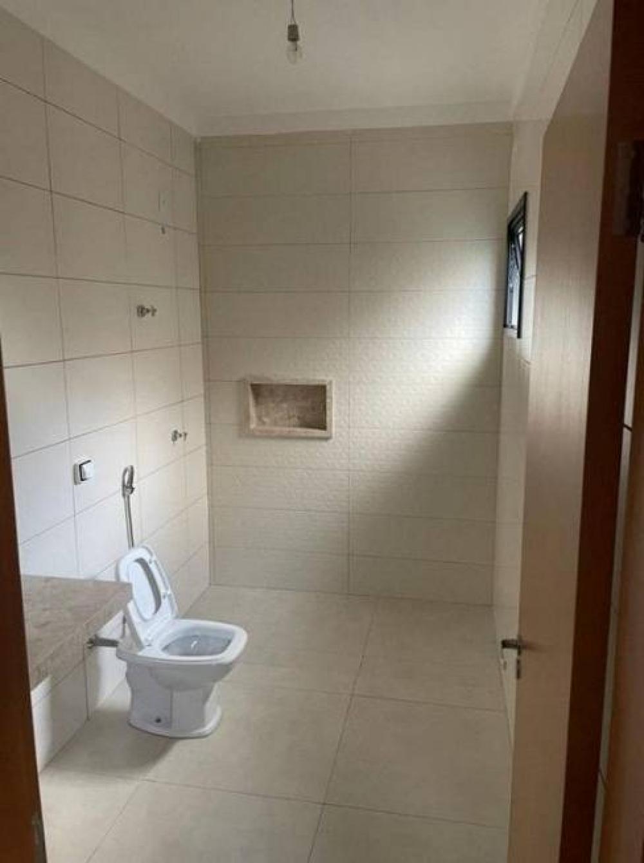 Comprar Casa / Padrão em Ribeirão Preto R$ 545.000,00 - Foto 17