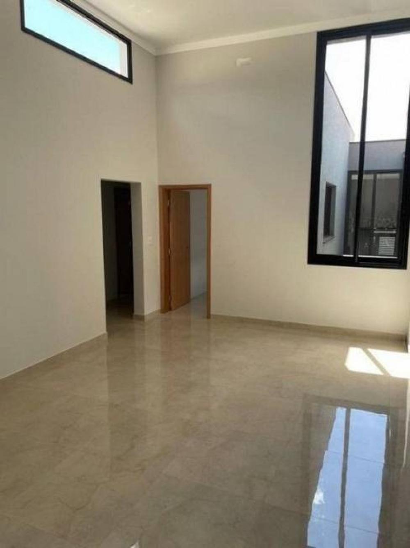 Comprar Casa / Padrão em Ribeirão Preto R$ 545.000,00 - Foto 19