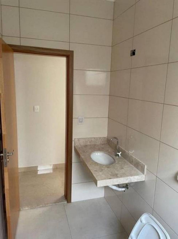 Comprar Casa / Padrão em Ribeirão Preto R$ 545.000,00 - Foto 22
