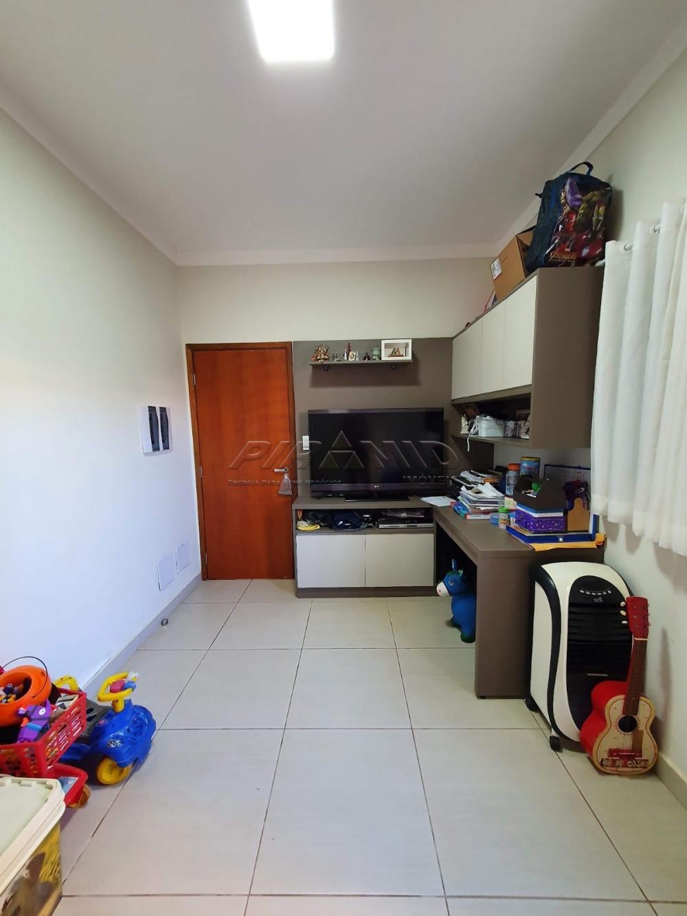 Comprar Casa / Condomínio em Ribeirão Preto R$ 980.000,00 - Foto 4