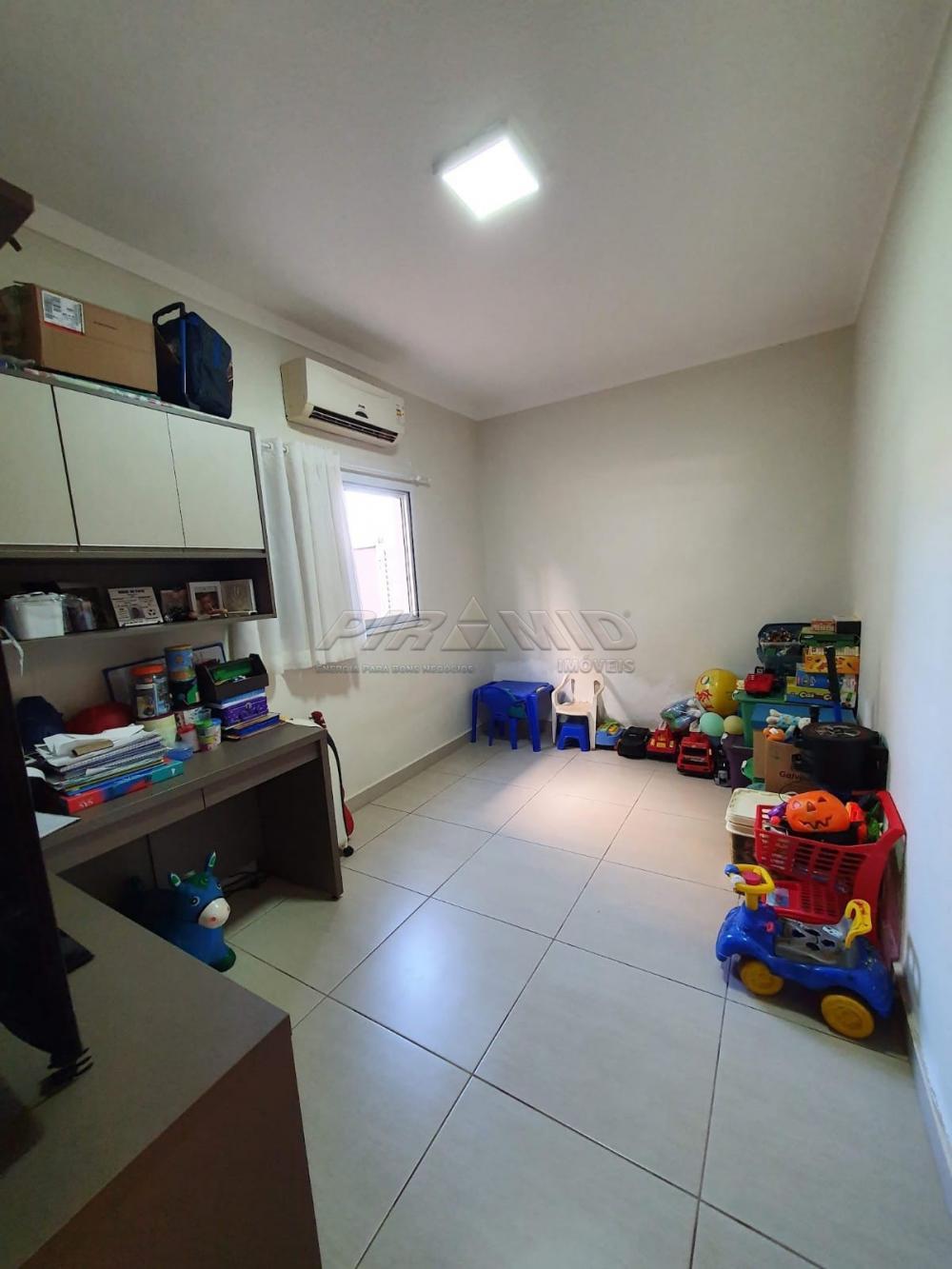 Comprar Casa / Condomínio em Ribeirão Preto R$ 980.000,00 - Foto 5