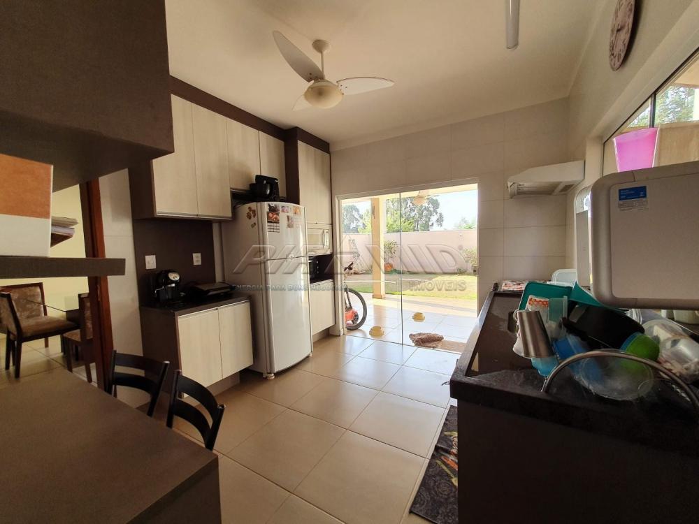 Comprar Casa / Condomínio em Ribeirão Preto R$ 980.000,00 - Foto 8
