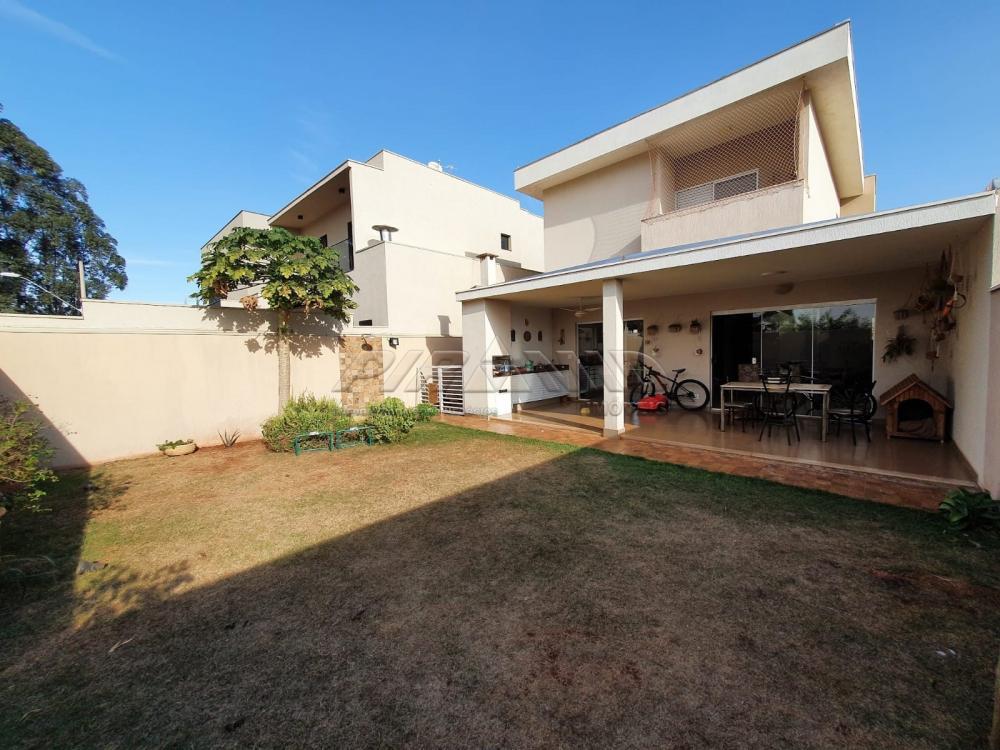 Comprar Casa / Condomínio em Ribeirão Preto R$ 980.000,00 - Foto 10