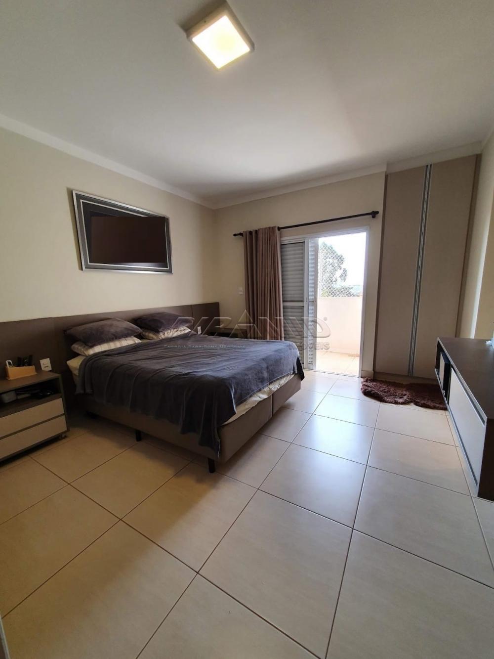 Comprar Casa / Condomínio em Ribeirão Preto R$ 980.000,00 - Foto 12