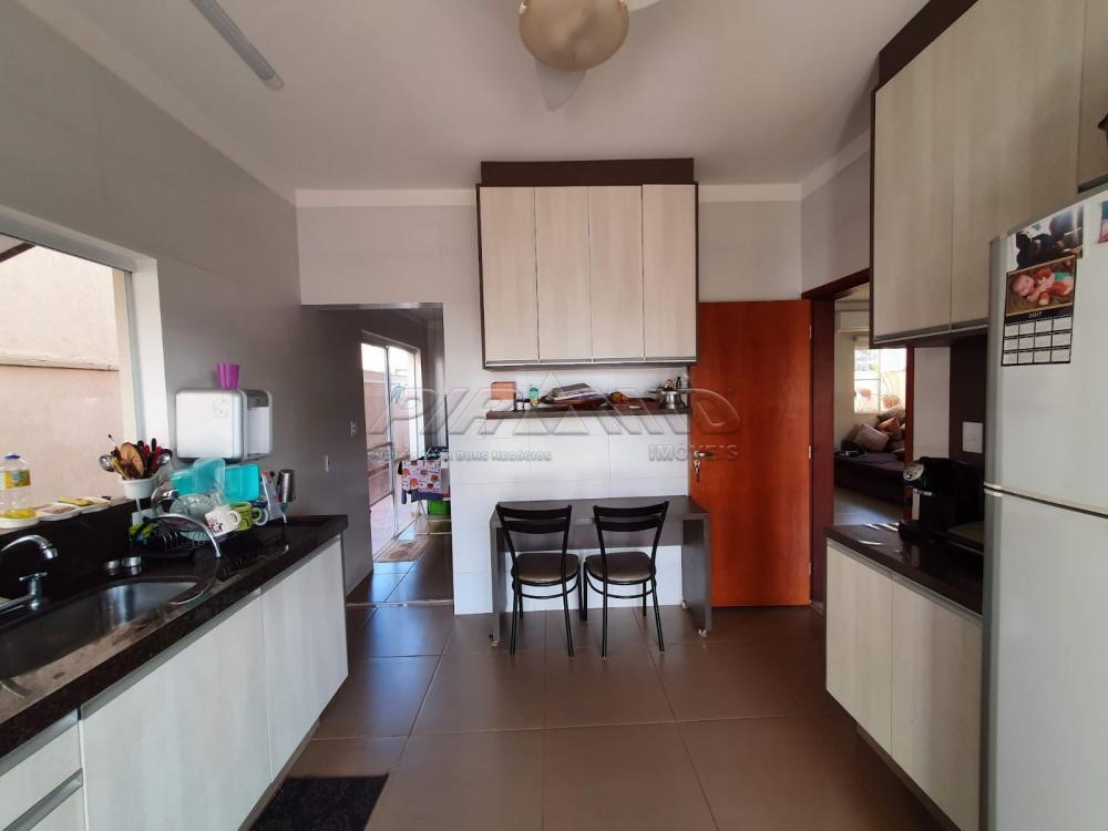 Comprar Casa / Condomínio em Ribeirão Preto R$ 980.000,00 - Foto 9
