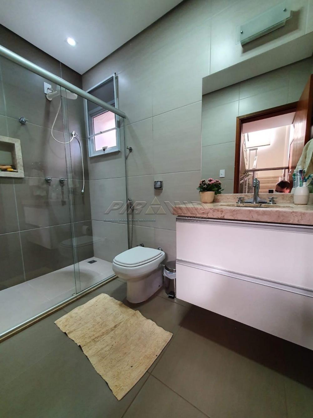 Comprar Casa / Condomínio em Ribeirão Preto R$ 980.000,00 - Foto 14