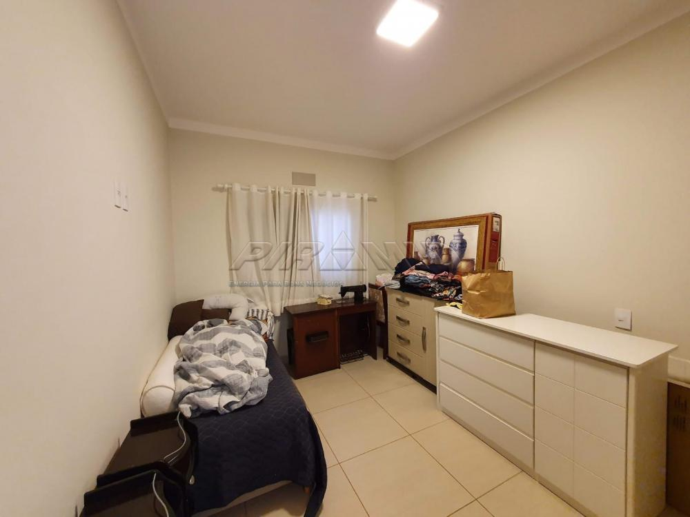 Comprar Casa / Condomínio em Ribeirão Preto R$ 980.000,00 - Foto 16