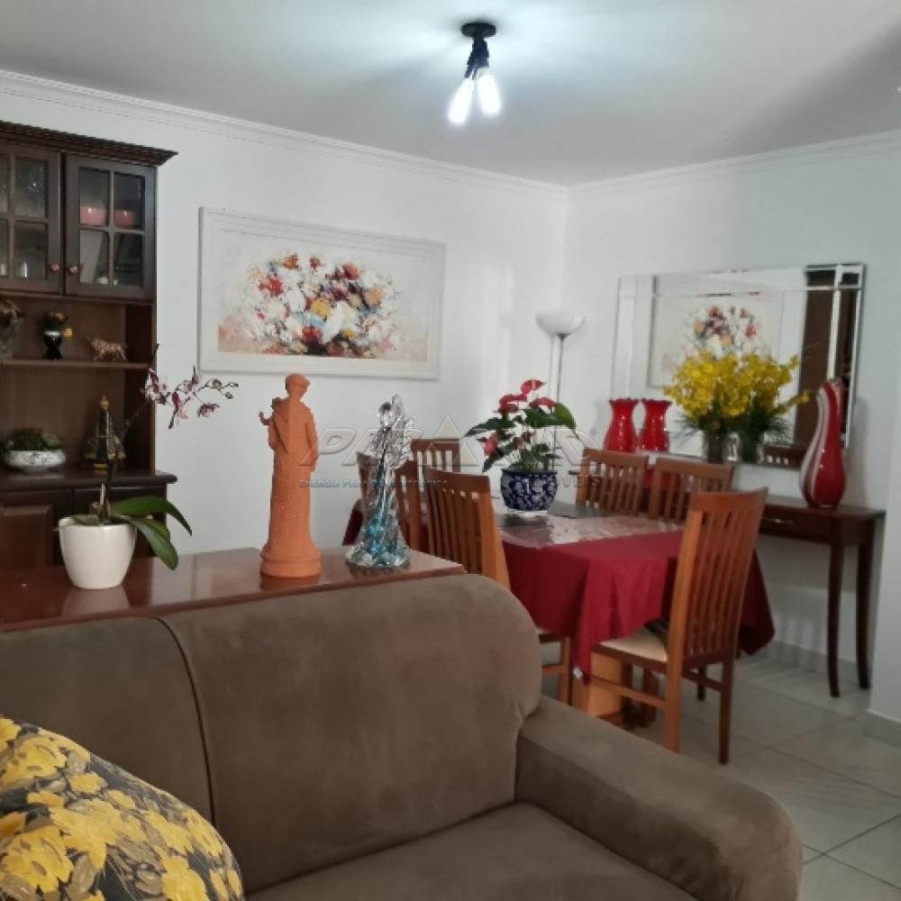 Comprar Apartamento / Padrão em Ribeirão Preto R$ 415.000,00 - Foto 5