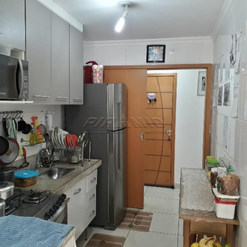 Comprar Apartamento / Padrão em Ribeirão Preto R$ 415.000,00 - Foto 18