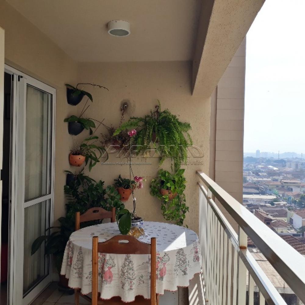 Comprar Apartamento / Padrão em Ribeirão Preto R$ 415.000,00 - Foto 7