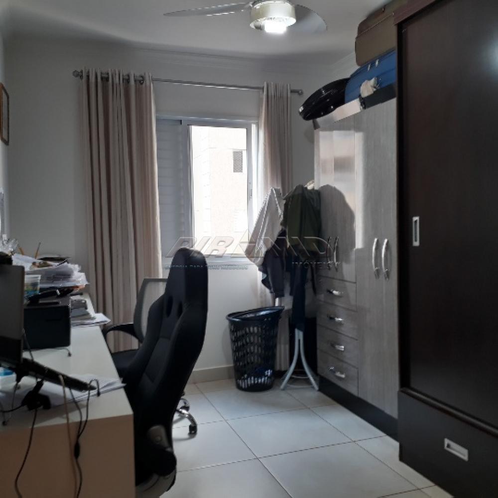 Comprar Apartamento / Padrão em Ribeirão Preto R$ 415.000,00 - Foto 11