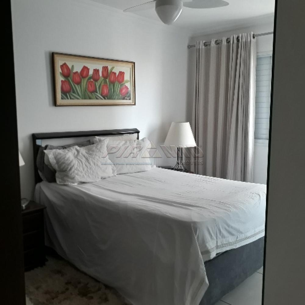 Comprar Apartamento / Padrão em Ribeirão Preto R$ 415.000,00 - Foto 14