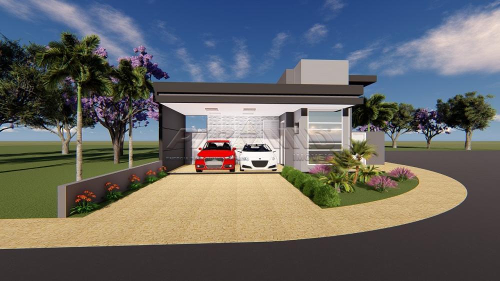 Comprar Casa / Condomínio em Ribeirão Preto R$ 990.000,00 - Foto 4