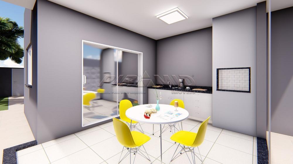 Comprar Casa / Condomínio em Ribeirão Preto R$ 990.000,00 - Foto 7