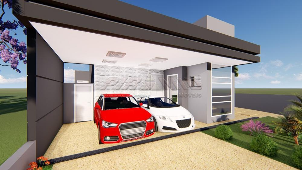 Comprar Casa / Condomínio em Ribeirão Preto R$ 990.000,00 - Foto 10