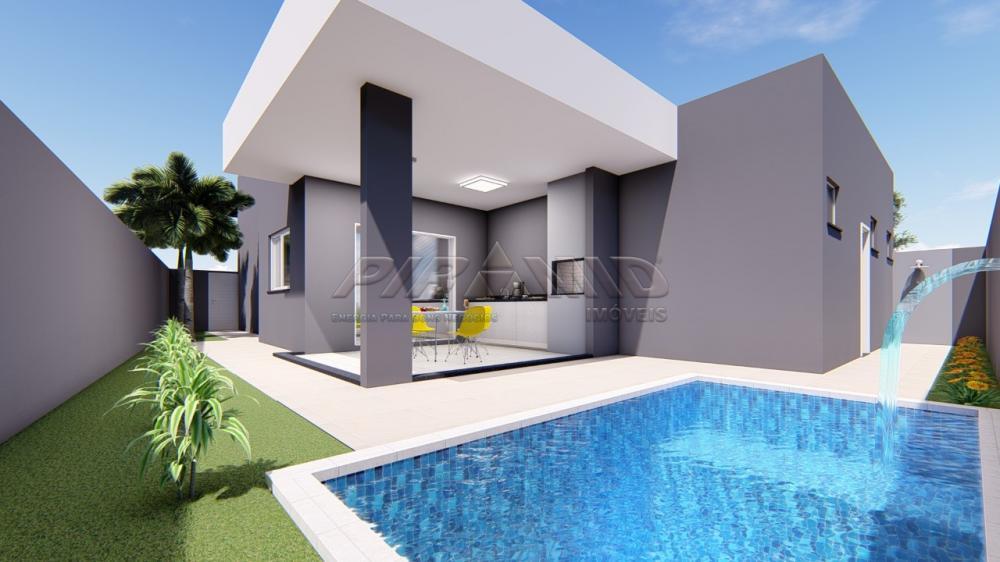 Comprar Casa / Condomínio em Ribeirão Preto R$ 990.000,00 - Foto 8