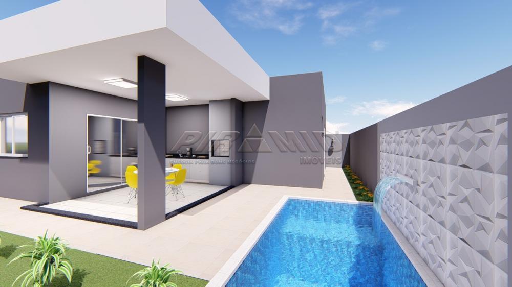 Comprar Casa / Condomínio em Ribeirão Preto R$ 990.000,00 - Foto 13
