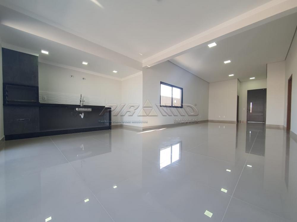 Comprar Casa / Condomínio em Ribeirão Preto R$ 1.100.000,00 - Foto 3
