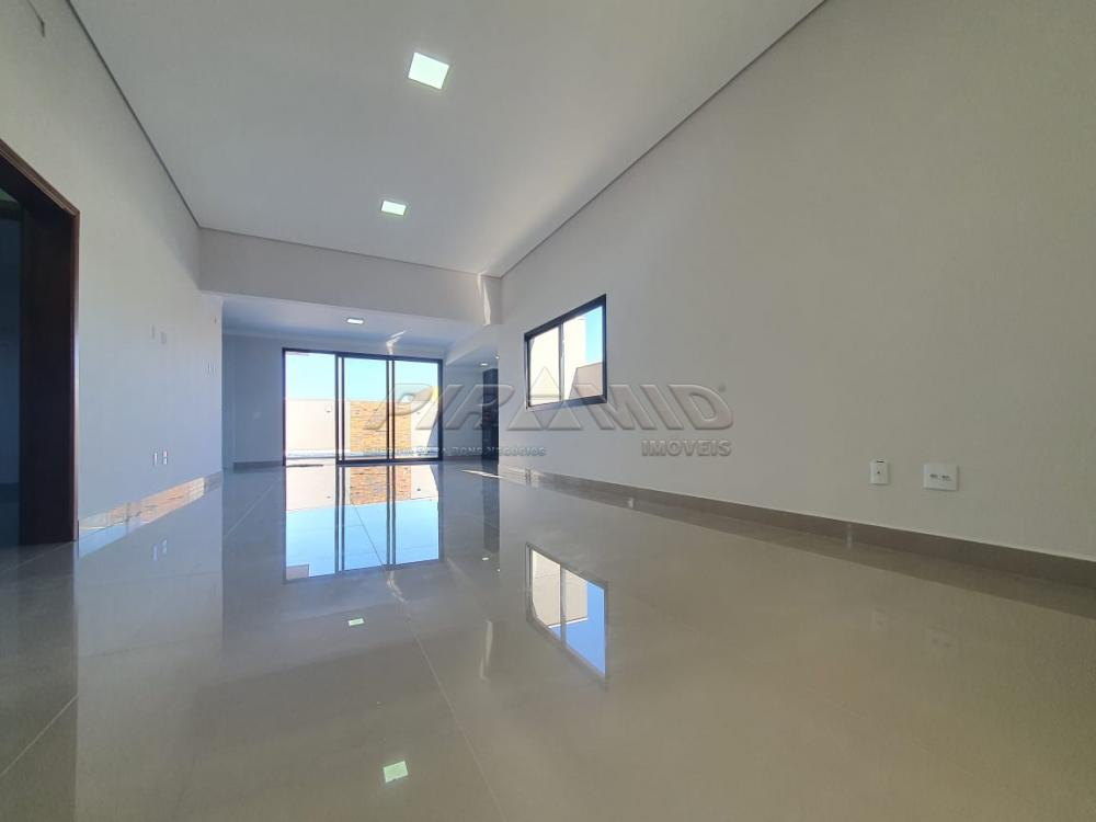 Comprar Casa / Condomínio em Ribeirão Preto R$ 1.100.000,00 - Foto 6