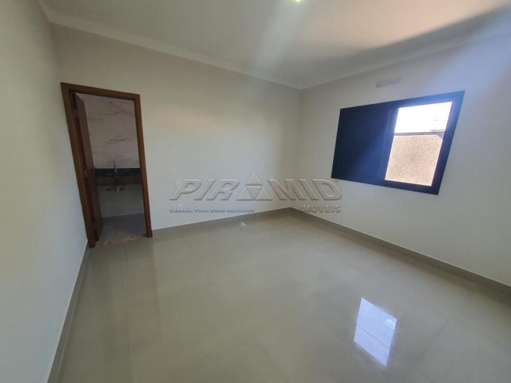 Comprar Casa / Condomínio em Ribeirão Preto R$ 1.100.000,00 - Foto 16